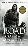 [THE ROAD]The Road BY McCarthy, Cormac(Author){Mass Market paperback}Vintage Books USA(publisher)