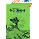 Hydrological Science (Advances in Geosciences)