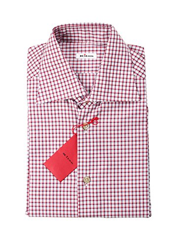 cl-kiton-shirt-size-39-155-us