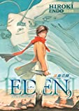 Eden: It's An Endless World!, Vol. 9 (v. 9) (159307851X) by Endo, Hiroki