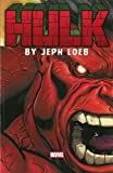 Hulk by Jeph Loeb: The Complete Collection Volume 1