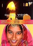 echange, troc Global Vision India - Rajasthan