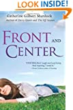 Front and Center (The Dairy Queen Trilogy)
