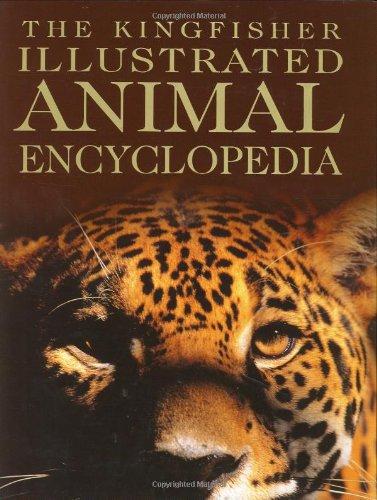 the-kingfisher-illustrated-animal-encyclopedia-kingfisher-family-of-encyclopedias