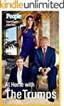 At Home with the Trumps