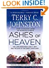 Ashes of Heaven (Plainsmen)
