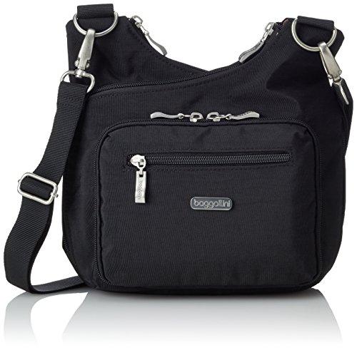 baggallini-criss-cross-messenger-bag-black-black