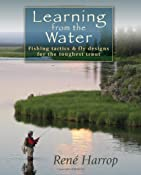 Amazon.com: Learning from the Water (9780811705790): Rene Harrop: Books
