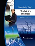 img - for Understanding Today's Electricity Business [Paperback] [2012] (Author) Bob Shively and John Ferrare book / textbook / text book