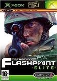 echange, troc Operation Flashpoint - Elite