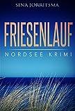 Image de Friesenlauf: Nordsee Krimi