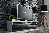 TV Schrank Lowboard Lavello