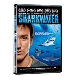 Sharkwaterby DVD