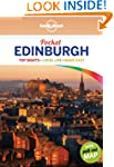 Lonely Planet Pocket Edinburgh (Trave...