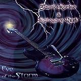 echange, troc Frank Marino & Mahogany Rush - Eye Of The Storm