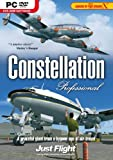 Constellation Professional Add-On for FSX (PC DVD)
