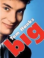 Big [HD]