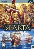 Sparta Premium