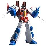 Transformers Reveltech - 046 Starscreamby Kaiyodo