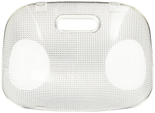 Genuine Ford F67Z-13783-AA Lens (Ford Ranger Dome Light Cover compare prices)