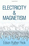 Electricity and Magnetism (Dover Books on Physics)
