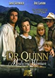 echange, troc Dr. Quinn Medicine Woman - The Complete Season Two [Import USA Zone 1]