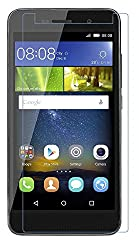 Mercator Tempered Glass Screen Protector for Honor Holly2 Plus