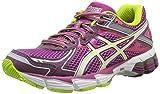 Asics Gt-1000 2, Womens Running Shoes