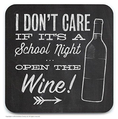 funny-humorous-school-night-wine-novelty-drinks-coaster