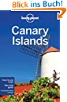 Canary Islands: Easy-to-use-maps. New...