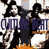 "Serenityvon ""Culture Beat"""