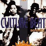"""Serenityvon """"Culture Beat"""""""
