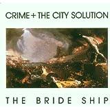 Bride Ship