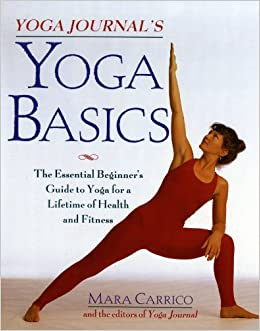 Antenatal Yoga Classes Caversham