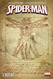 SPIDER-MAN : L'AUTRE