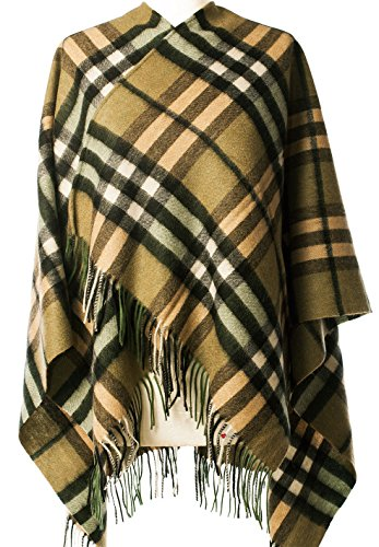 edinburgh-lambswool-mini-cape-with-thomson-sherwood-tartan-design