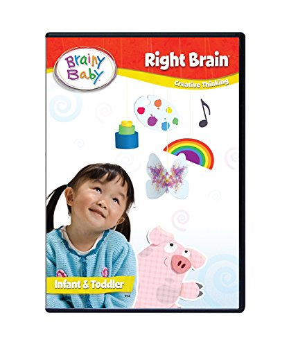 Brainy-Baby-Right-Brain-DVD-Deluxe-Edition
