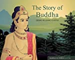 The Story of Buddha (Buddhism for Chi...
