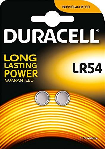 special-battery-duracell-electronics-lr54-large-blister-x2-equivalent-lr1130-189-rw89-v10ga-ka54