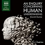An Enquiry Concerning Human Understanding | David Hume