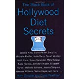 The Black Book of Hollywood Diet Secrets ~ Cindy Pearlman