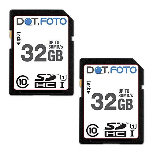 2-x-dotfoto-32-go-carte-memoire-sdhc-classe-10-uhs-1-80mo-sec-pour-panasonic-lumix-dmc-s1-dmc-s2-dmc