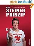 Das Steiner Prinzip: Vom Schwergewich...