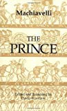 The Prince (0872203166) by Machiavelli, Niccolo