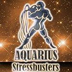 Aquarius Stressbusters | Susan Miller