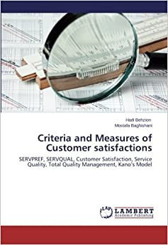 Review of literature on customer satisfaction in life insurance