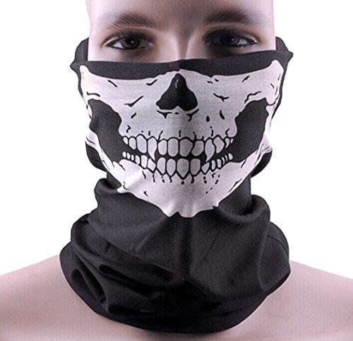 premium-multifunktionstuch-sturmmaske-bandana-schlauchtuch-halstuch-mit-totenkopf-skelettmasken-fur-