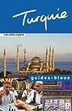Guide Bleu Turquie