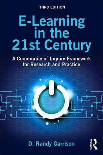 e-learning-in-the-21st-century-a-community-of-inquiry-framework-for-research-and-practice