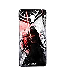 Kylos Troop - Sublime Case for Lenovo Vibe P1
